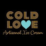 Cold Love Ice Cream
